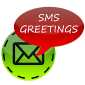 SMS Greetings