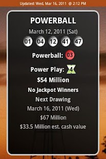 cash five texas lottery results