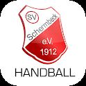 SV Schermbeck eV 1912 Handball icon
