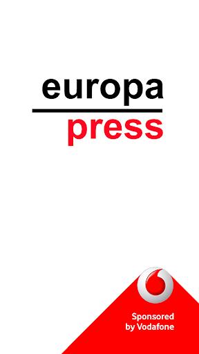 europa press noticias