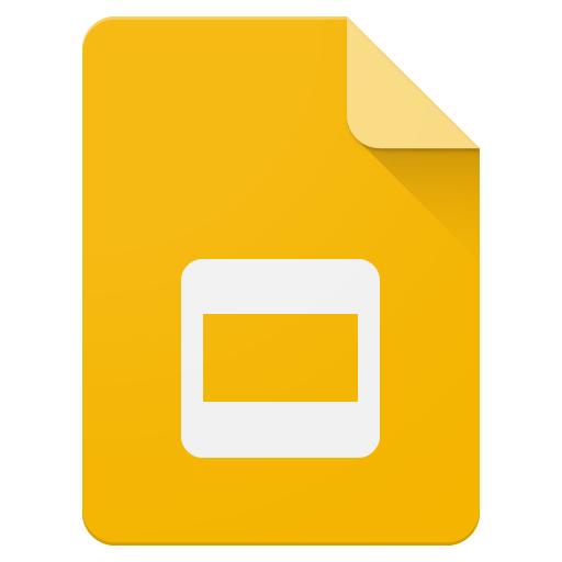Google Slides1.6.502.09 (Arm)