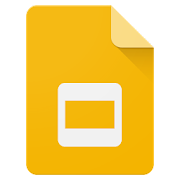 Image result for google slides