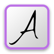 App PicSay Pro Font Pack - A APK for Windows Phone