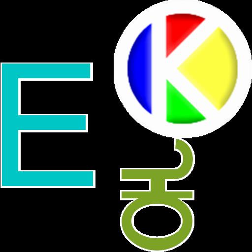 English to Kannada Dictionary LOGO-APP點子