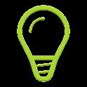 Light price icon