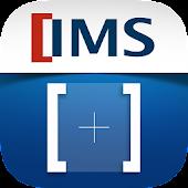 IMS Production Automation