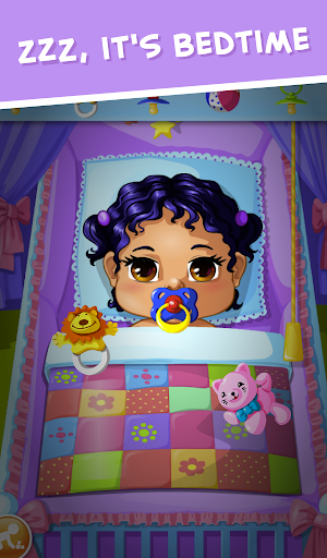 My Baby Care  screenshots 18