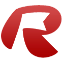 RFD web (RedflagDeals) icon