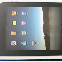 android tablet logo
