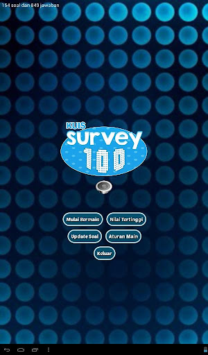 Kuis Survey 100 1.7.1 screenshots 3