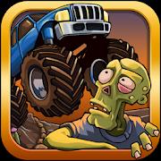 Zombie Corsa su Strada