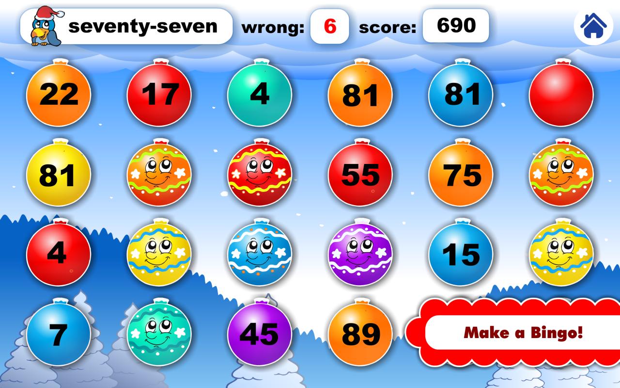 Math Games for Pre-K - Grade 4 - Android Apps on Google Play