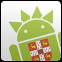 StegDroid Alpha icon