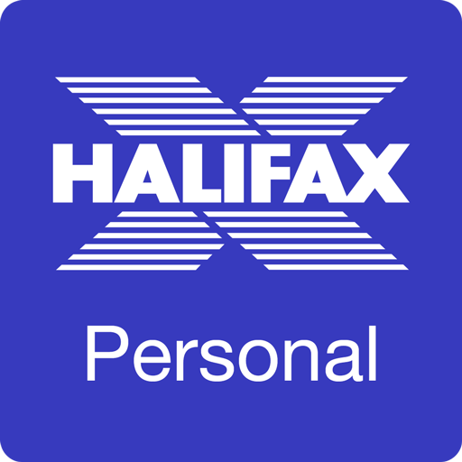 Halifax: the banking app that gives you extra