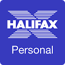 Halifax: the banking app that gives you extra file APK Free for PC, smart TV Download