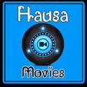Hausa / Nigerian Movies icon