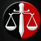دليل المحامين icon