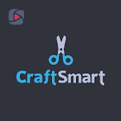 CraftSmart