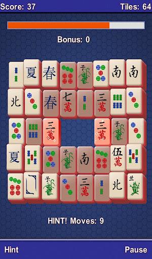 Mahjong  screenshots 16