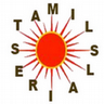 Tamil TV Serials - Sun, Vijay icon