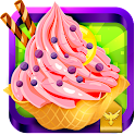 Froyo Maker 2 icon