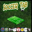 Soccer Tab (Football) icon
