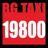 BGTAXI19800