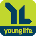 Young Life Evansville icon