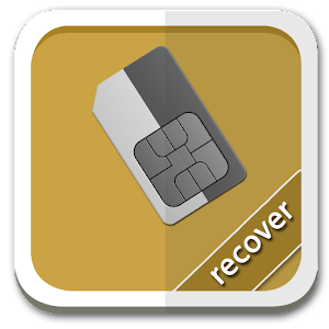 Recover SIM Card Data Guide 2 0 Apk, Free Productivity Application