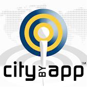 CityByApp® Riverside!