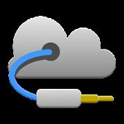 Beat - cloud & music player