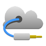 Beat - cloud & music player 2.2.7 Apk