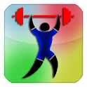 My Gym Personal Trainer icon