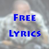 LINKIN PARK FREE LYRICS