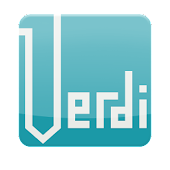 Verdi by UEM Sunrise