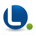 Libero.it icon