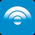 Banco Macro icon