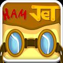 Ham Jet icon