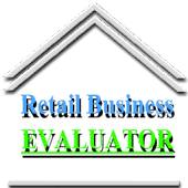 Retail Business Evaluator