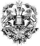 Logo of Menebrea Birra Del 150° Anniversario Amber