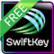 SwiftKey Keyboard Free