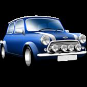 CarMax Search Bot