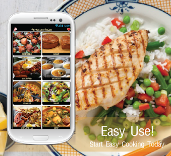 Portuguese recipes free android apps on google play portuguese recipes free screenshot thumbnail forumfinder Gallery
