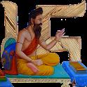 Swaminarayan Hindu Calendar
