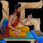 Swaminarayan Hindu Calendar icon