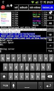 Script Manager-SManager(NoAds) v2.10.1