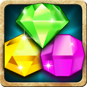 Game Jewels Switch APK for Windows Phone