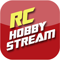 RC HOBBY STREAM V2.0 icon