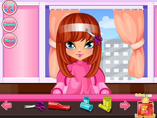 Beauty Hair Salon  screenshots EasyGameCheats.pro 1