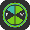 Popular Widgets icon